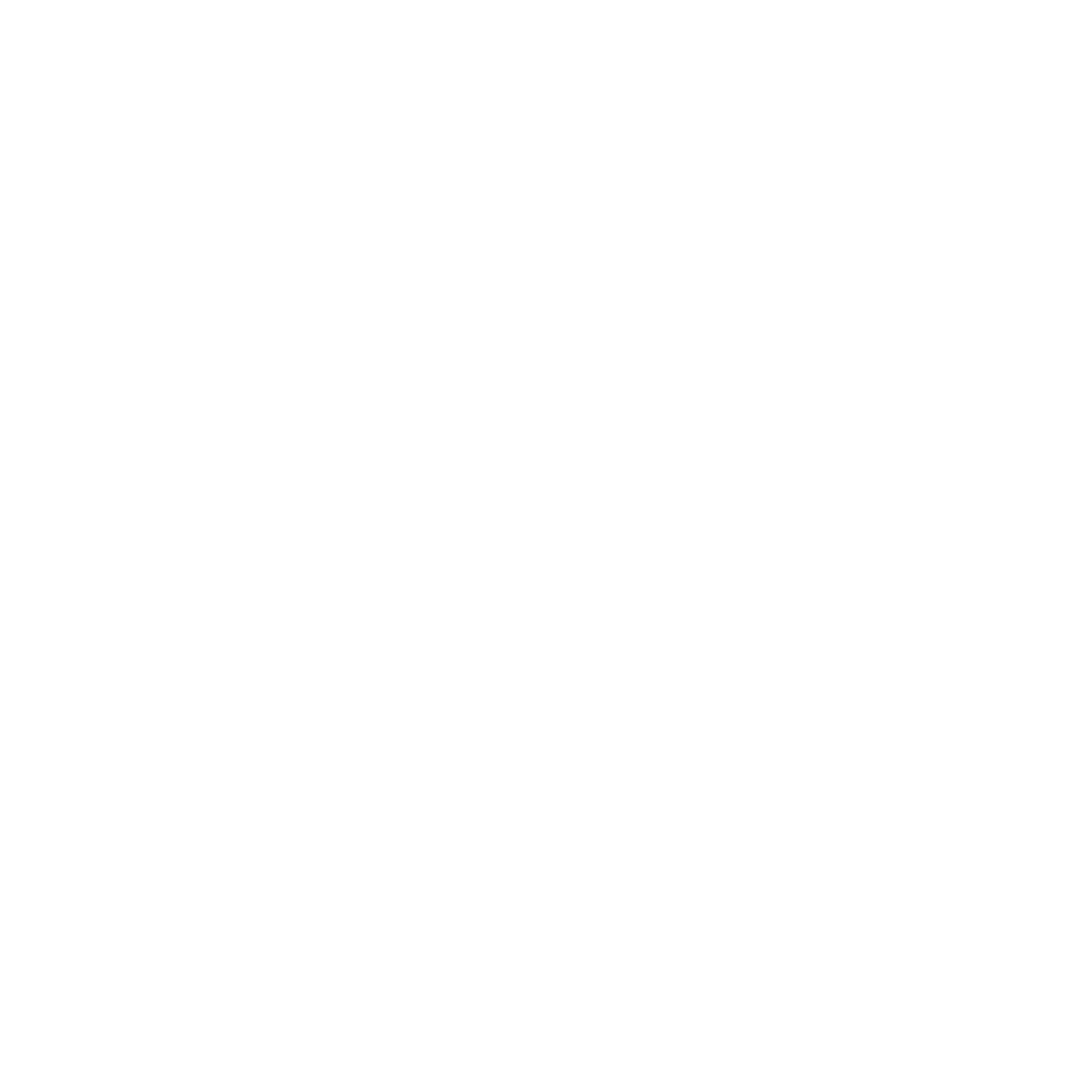 im wedding photographer