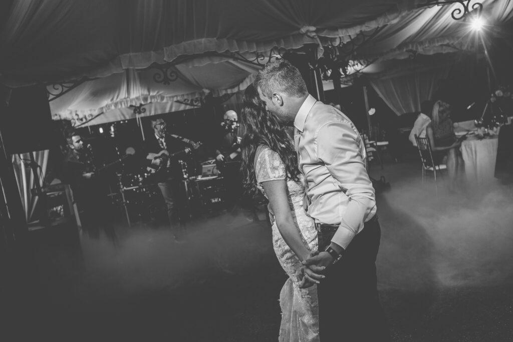 Marija & Karlo i'm wedding photographer